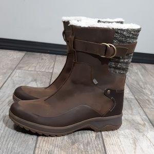 Merrel | Winter Boots